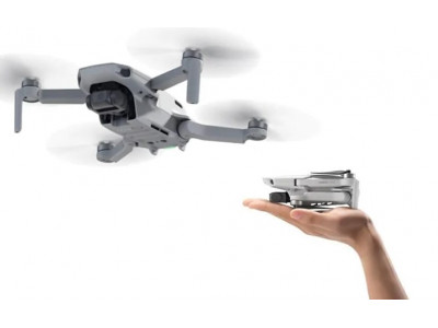 DJI Osmo Action: полный обзор и тесты экшн-камеры (+видеообзор)