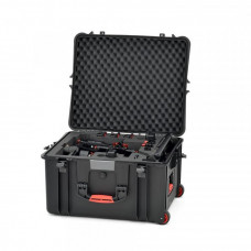 Кейс HPRC2730W FOR DJI RONIN MX