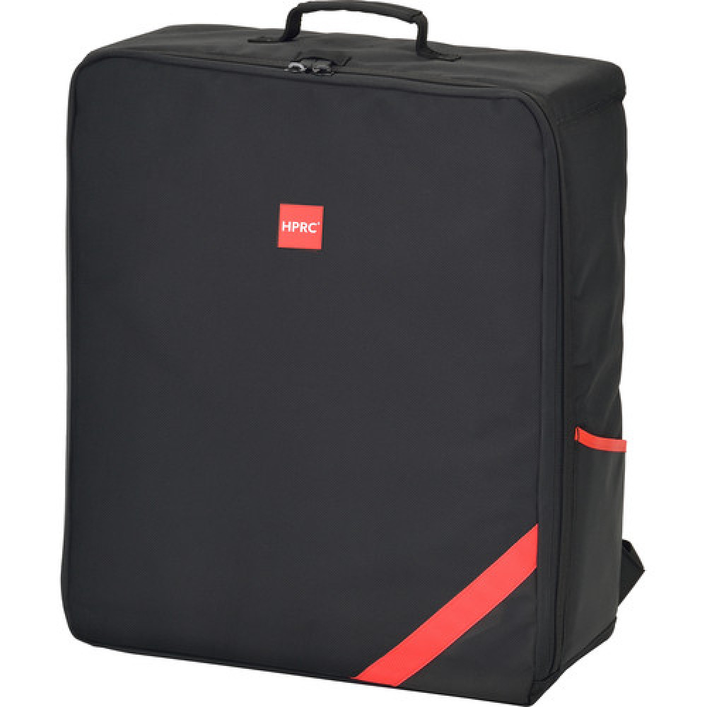 Сумка SOFT BAG FOR DJI PHANTOM 4