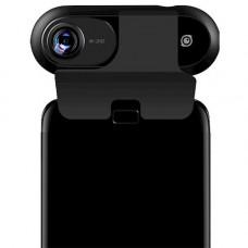 Адаптер Android (Micro USB) для Insta360 One