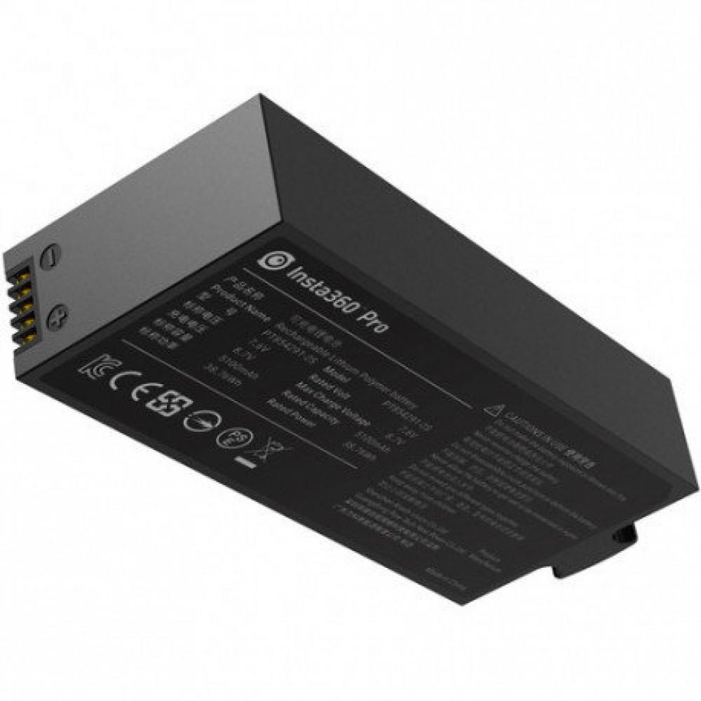 Акумулятор для Insta360 Pro / Pro 2