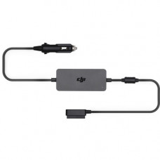 Автомобільний зарядний пристрій для DJI Mavic 2