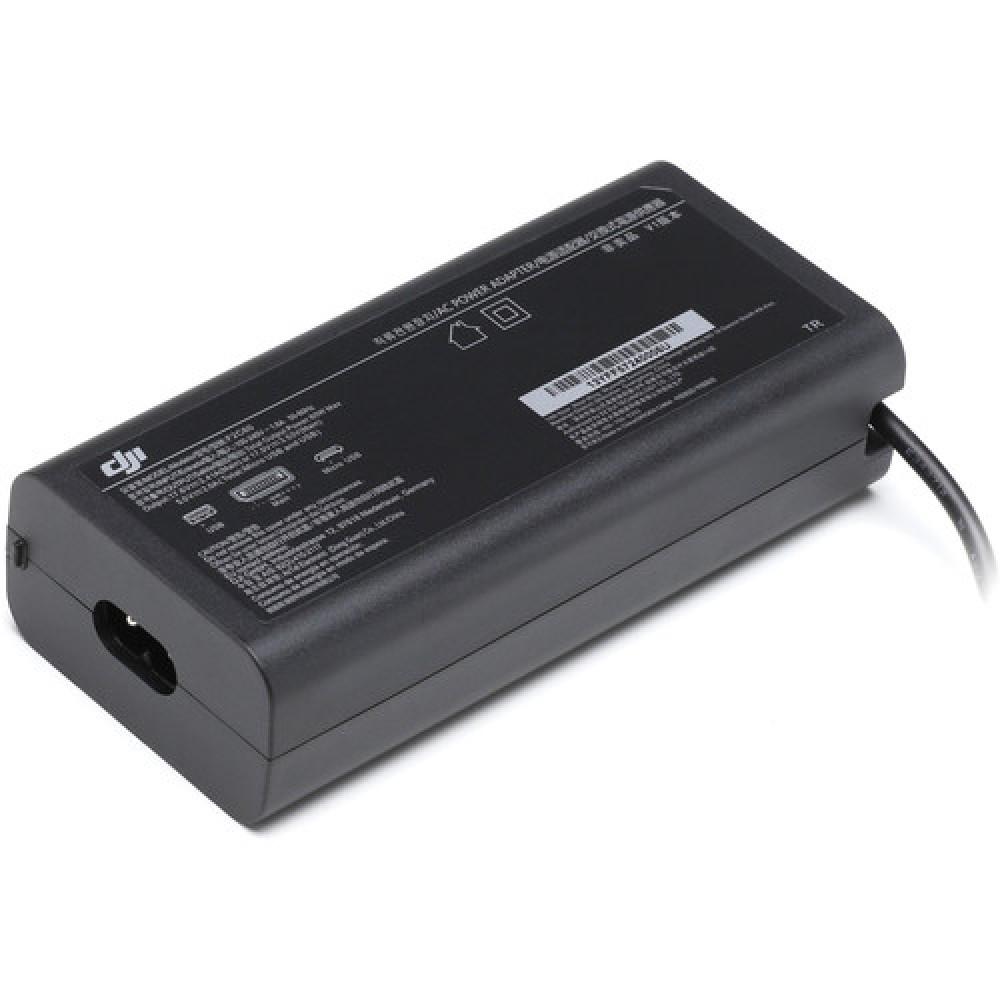 Зарядний пристрій для DJI Mavic 2 (без АС кабеля)