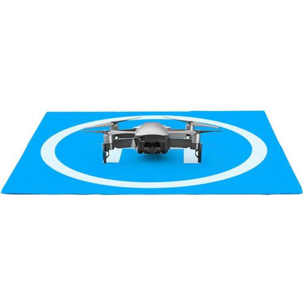 Посадковий майданчик PGYTECH Pro для квадрокоптерів