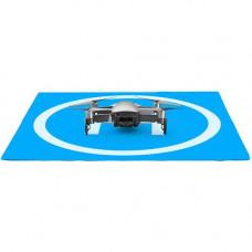 Посадочная площадка PGYTECH Pro для квадрокоптеров