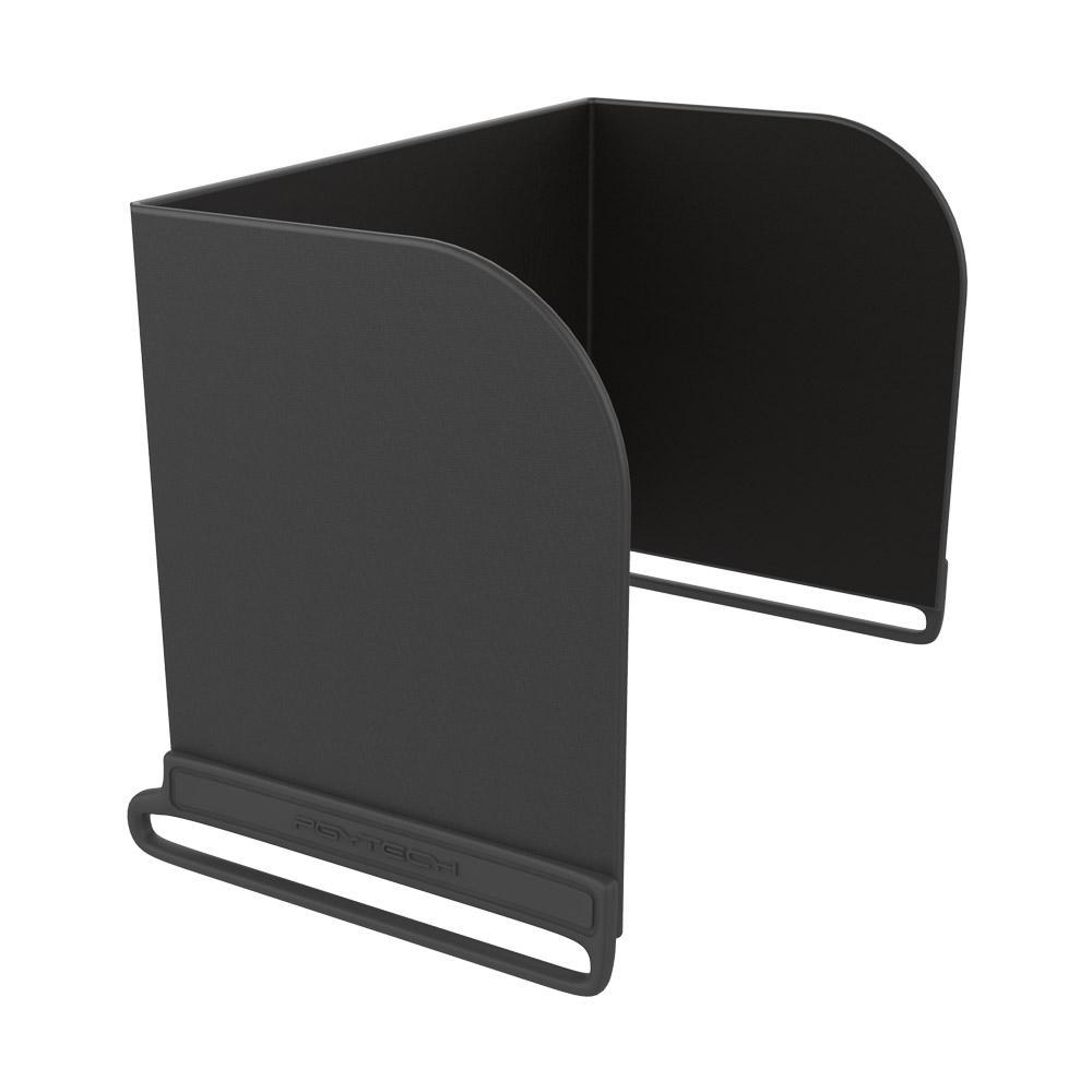 Сонцезахисна шторка для планшету 7,9 дюймів (Чорна)