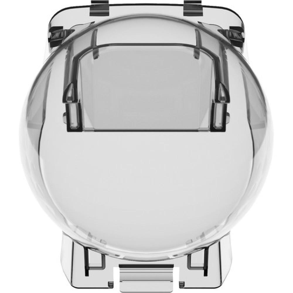 Захист підвіса для DJI Mavic 2 Pro