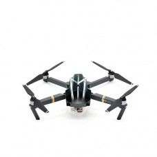 Наклейка для DJI Mavic (Scotchcal Skin - CO4)