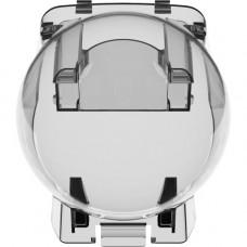 Захист підвіса для DJI Mavic 2 Zoom