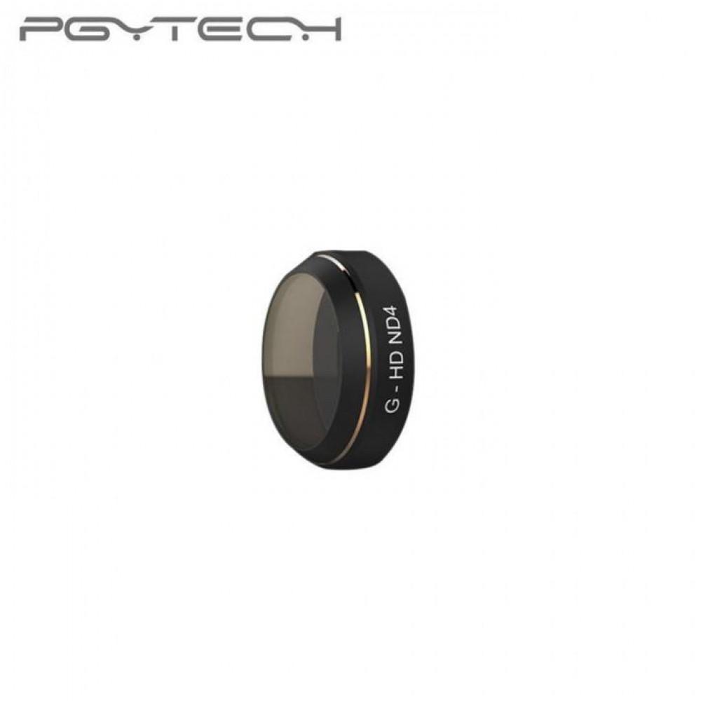 Фільтр G-HD-ND4 lens filter for DJI MAVIC