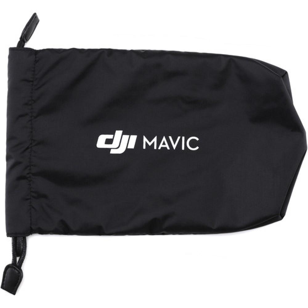 Чохол для DJI Mavic 2