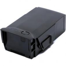 Акумулятор для DJI Mavic Air