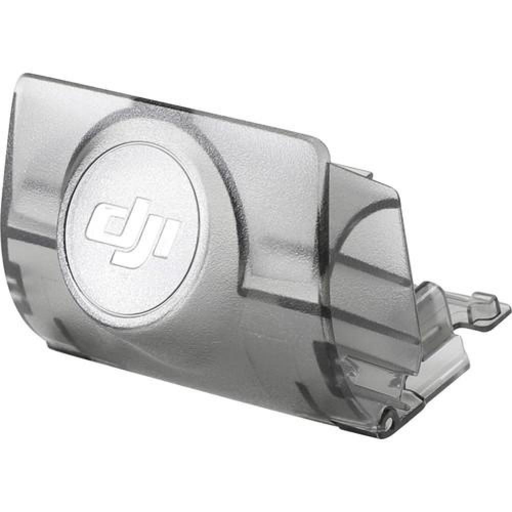 Захист підвісу для DJI Mavic Air