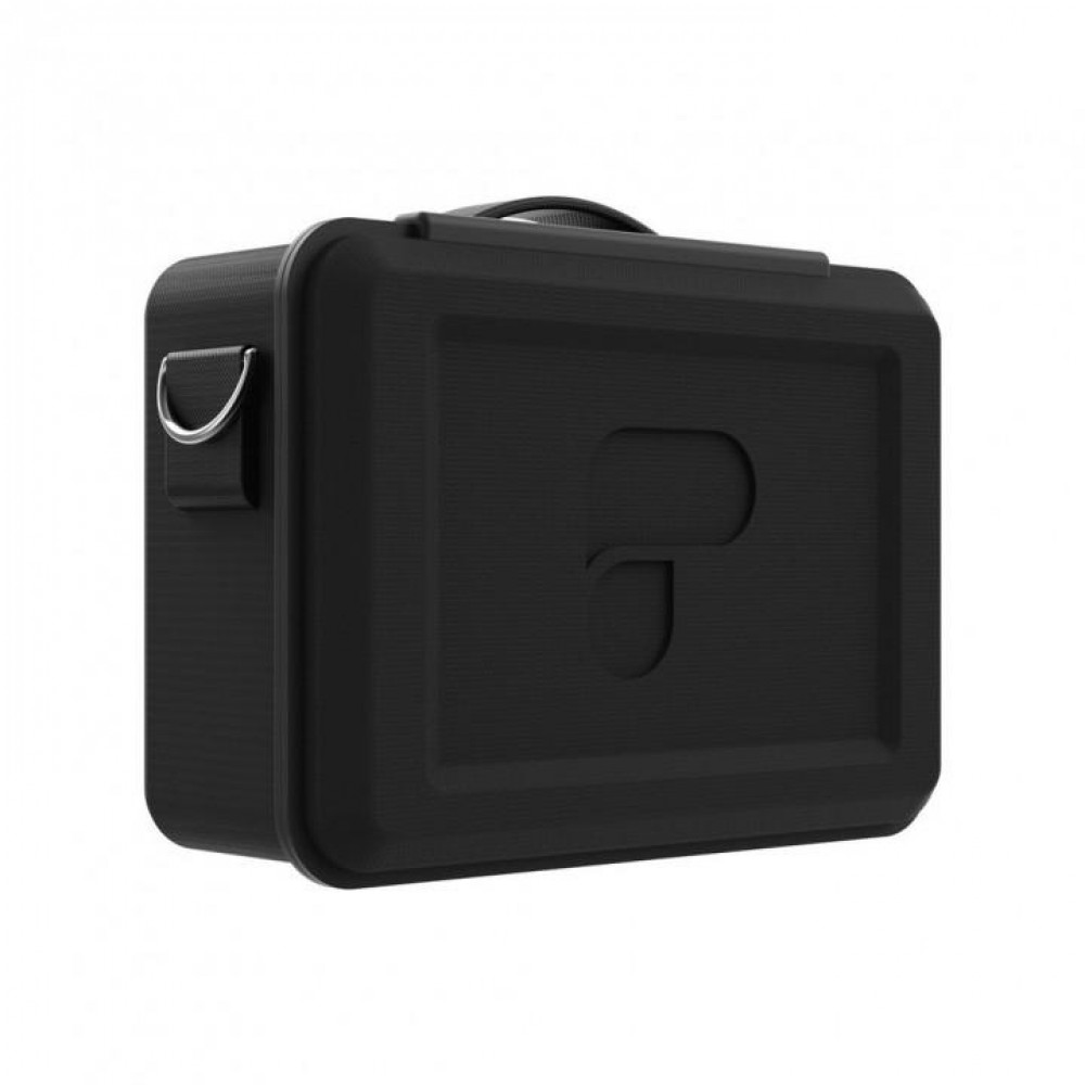 Кейс Mavic Air-Soft Case-Rugged