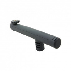 T-Grip для Katana Tray System