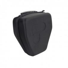 Защитная сумка для DJI Mavic Pro