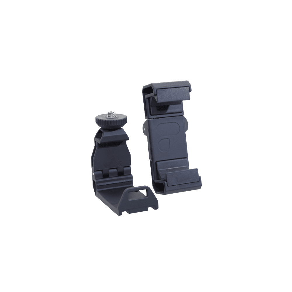 Кріплення DJI MAVIC-PHONE MOUNT