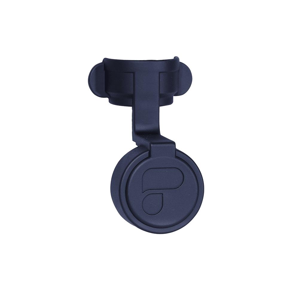 Захист камери і підвіса для DJI Phantom 4 Pro