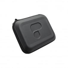 Кейс для DJI CrystalSky (7.85 дюймов)
