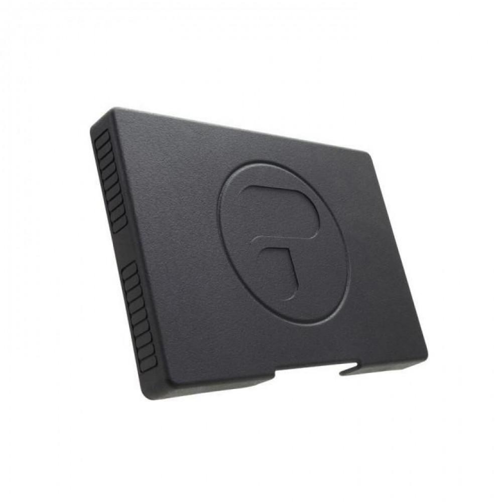 Захист екрана для DJI CrystalSky (7.85 дюймов)