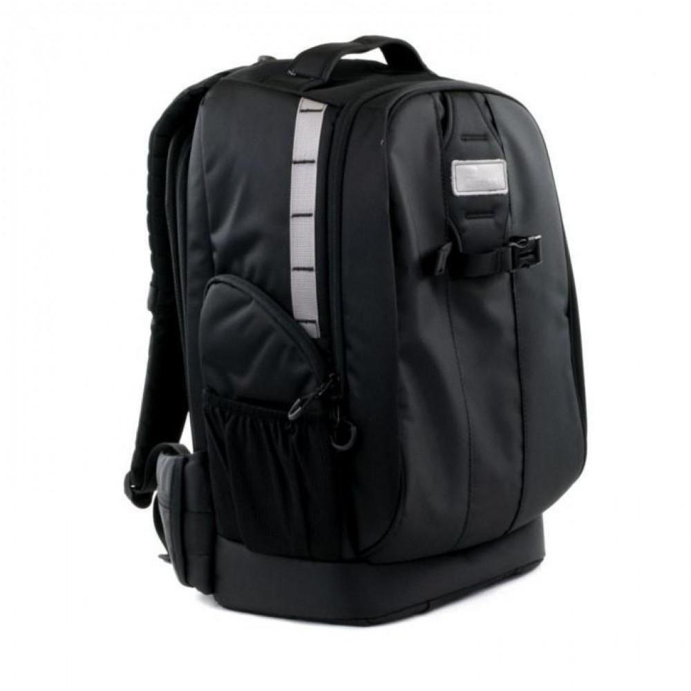 Рюкзак для Phantom 4Pro/4/3/2