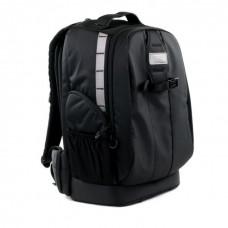 Рюкзак для DJI Phantom 4Pro/4/3/2