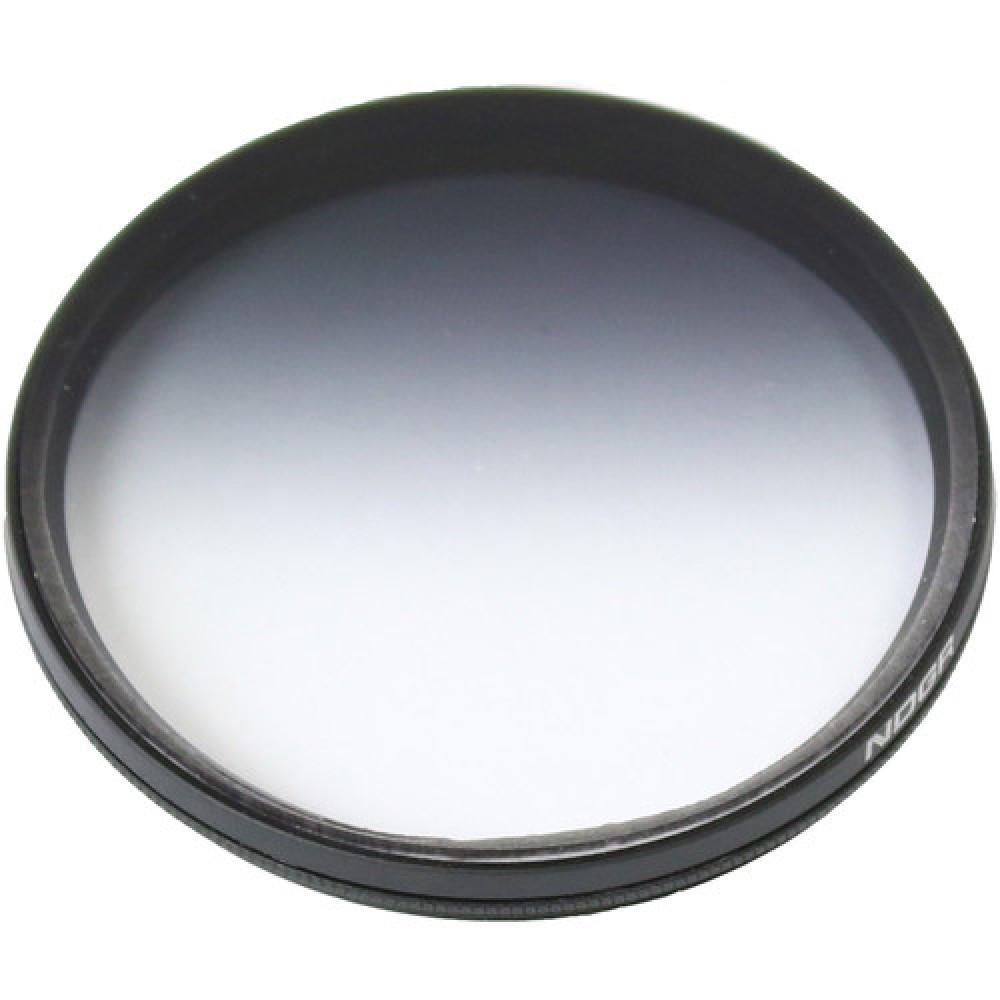 Фільтр для DJI Zenmuse X5/X5R/X5S (ND8)