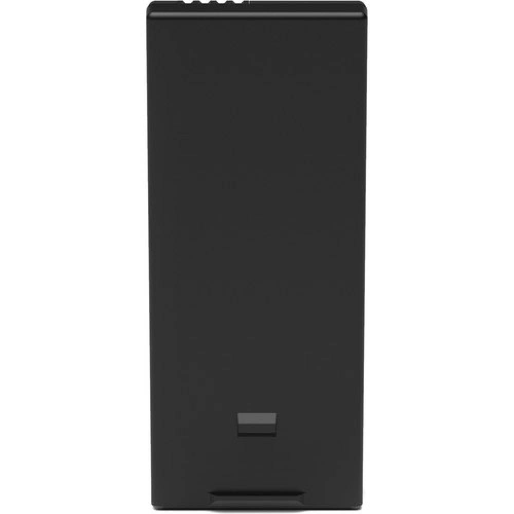Аккумулятор для Ryze Tello
