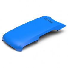 Верхняя крышка для Tello (Синяя)