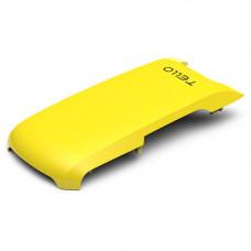 Верхня кришка для Tello (Жовта)