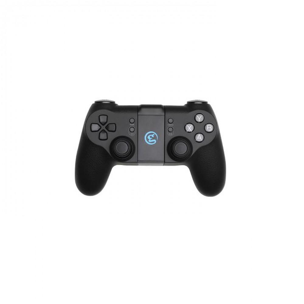 Пульт керування GameSir T1d controller