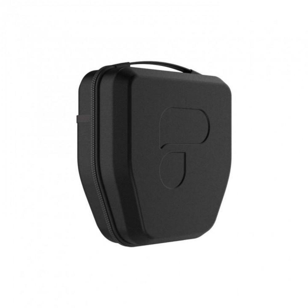 Компактний захисний кейс для Mavic 2 Minimalist Case