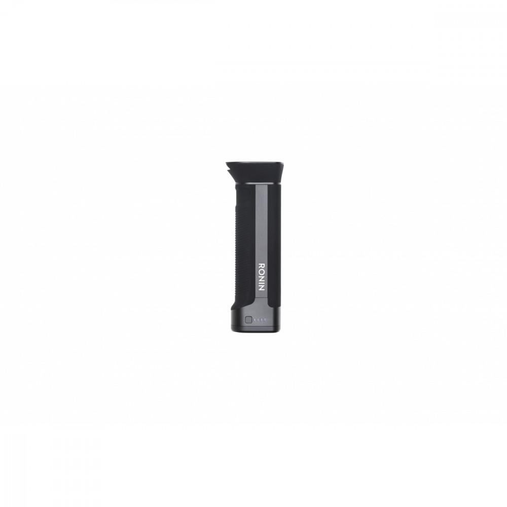 Рукоятка-аккумулятор для Ronin-S