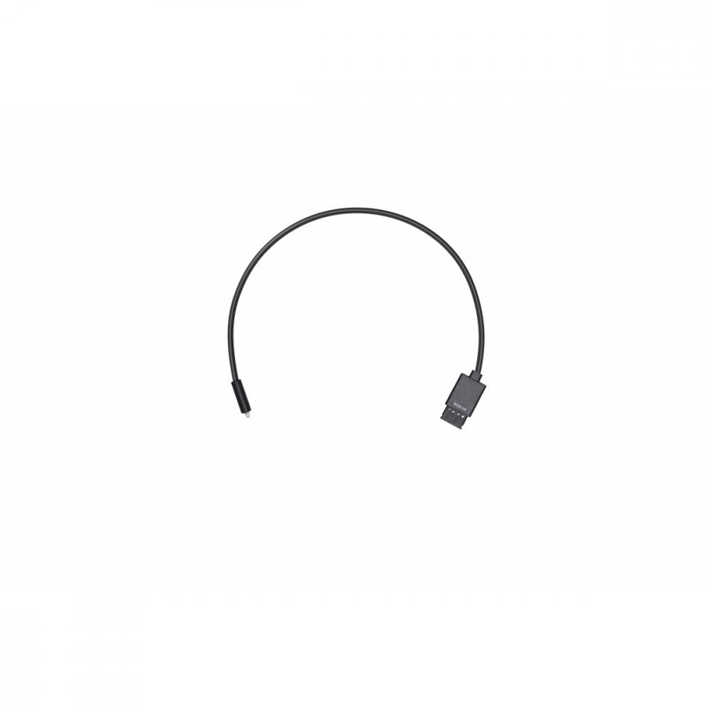 ИК-кабель для Ronin-S
