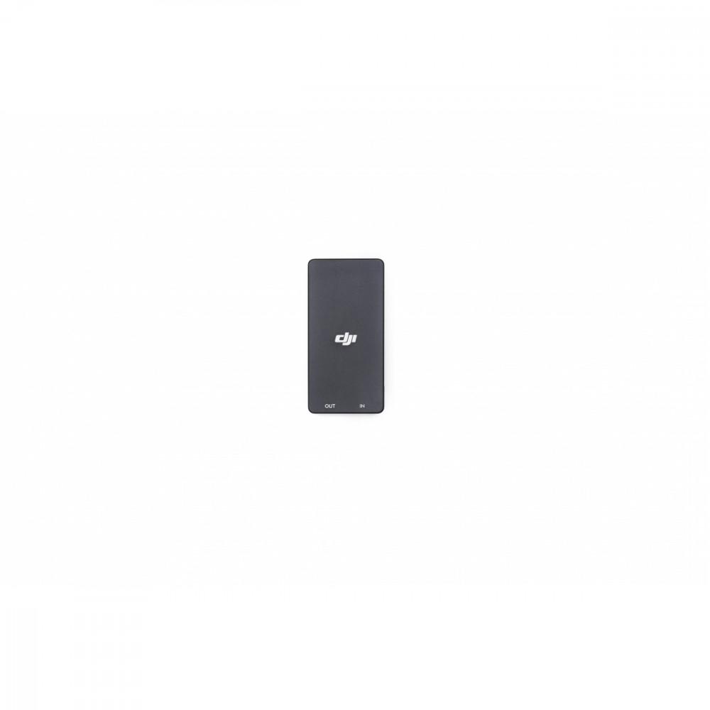 Адаптер батареї для Ronin-S