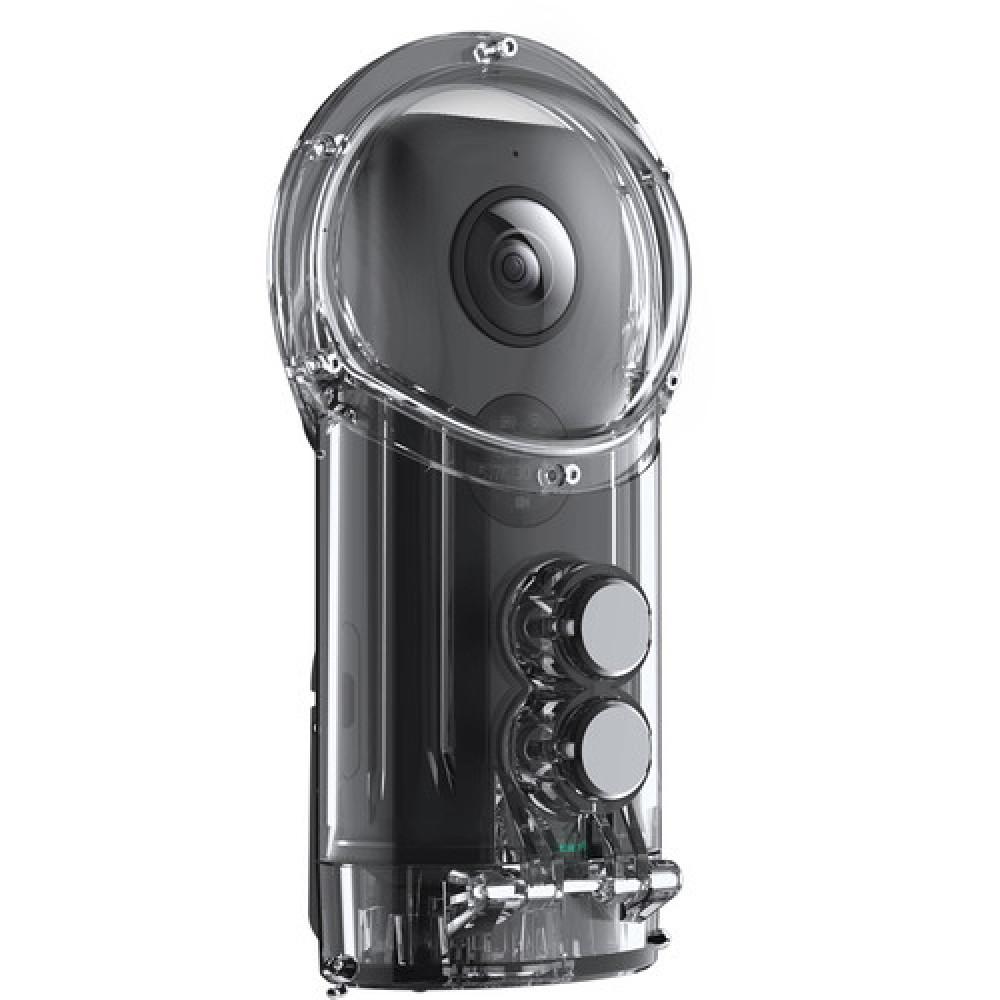 Водонепроникний кейс для Insta360 One X