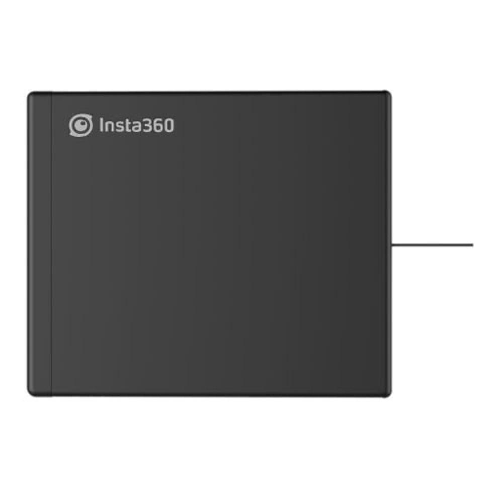 Акумулятор для Insta360 One X