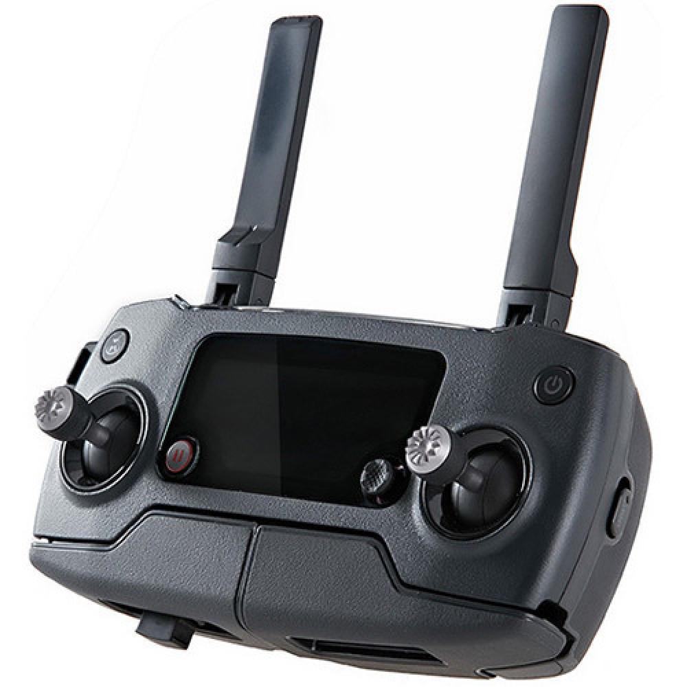 Пульт керування Mavic Part37 Remote Controller
