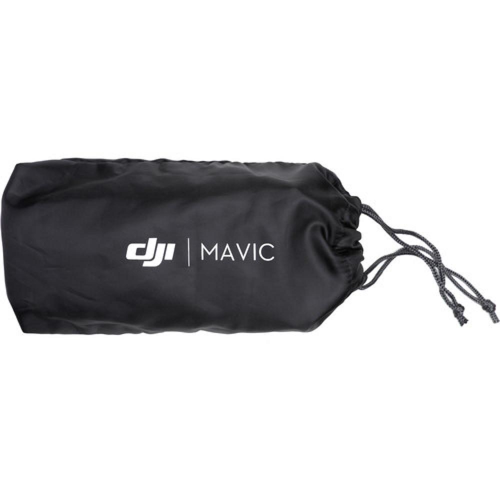 Чохол для DJI Mavic Pro