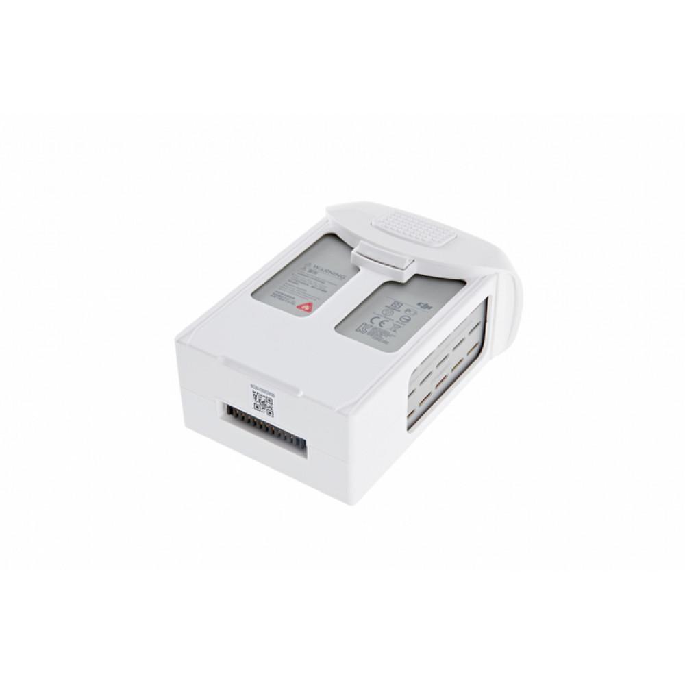Акумулятор для DJI Phantom 4 (5870 mAh)