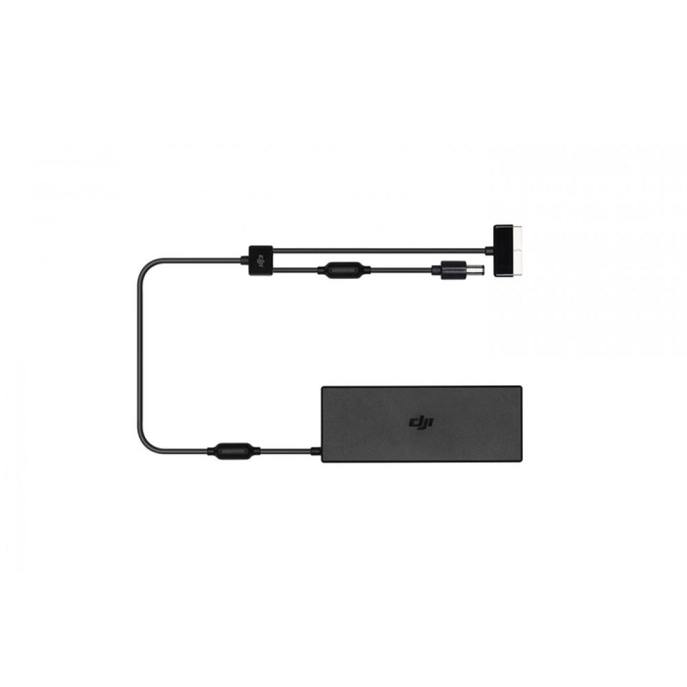 Зарядний пристрій для DJI Phantom 4 (160W)