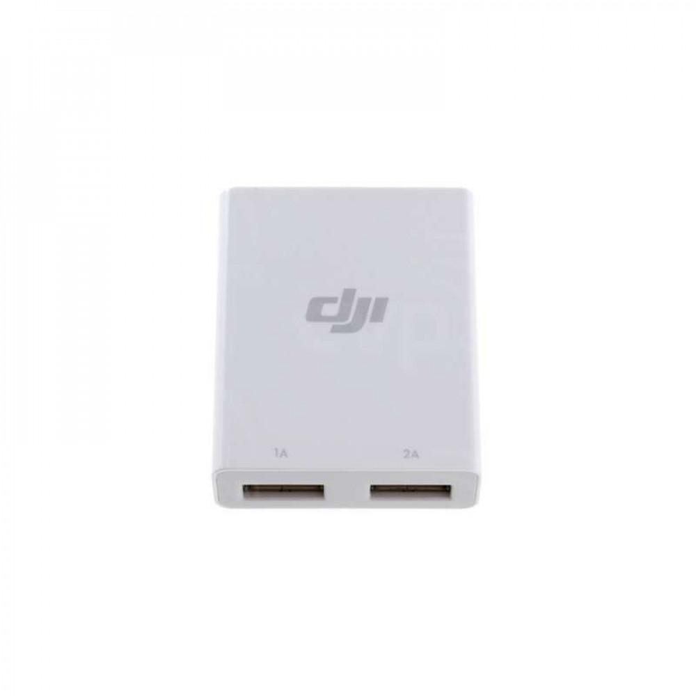 USB-зарядка DJI