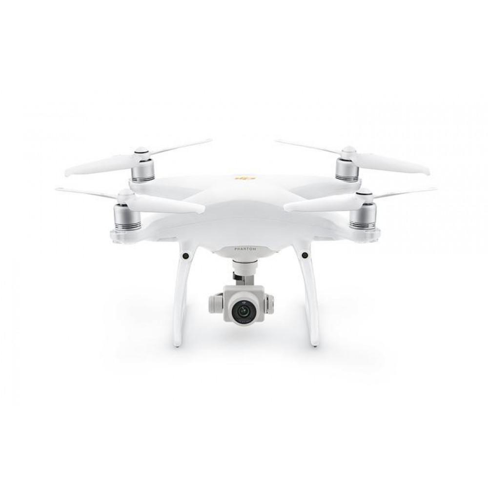 Квадрокоптер DJI Phantom 4 Pro/Pro  V2.0 (Без пульту і зарядного пристрою)