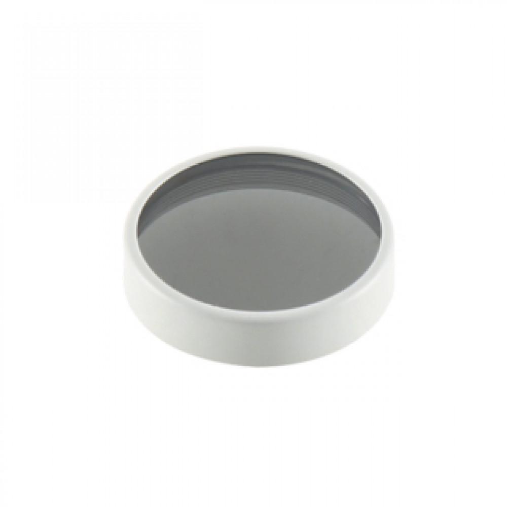 Світлофільтр ND4 для DJI Phantom 4