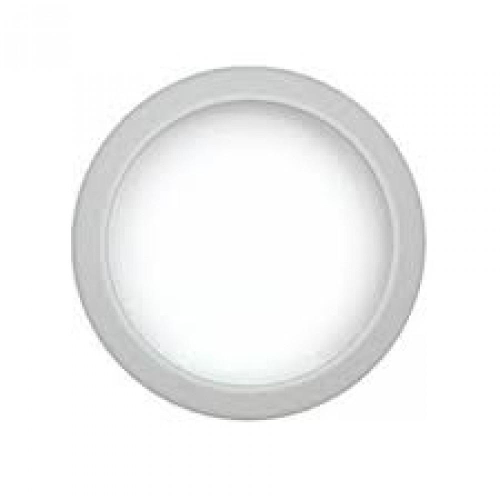 Світлофільтр UV для DJI Phantom 4 Pro/Pro