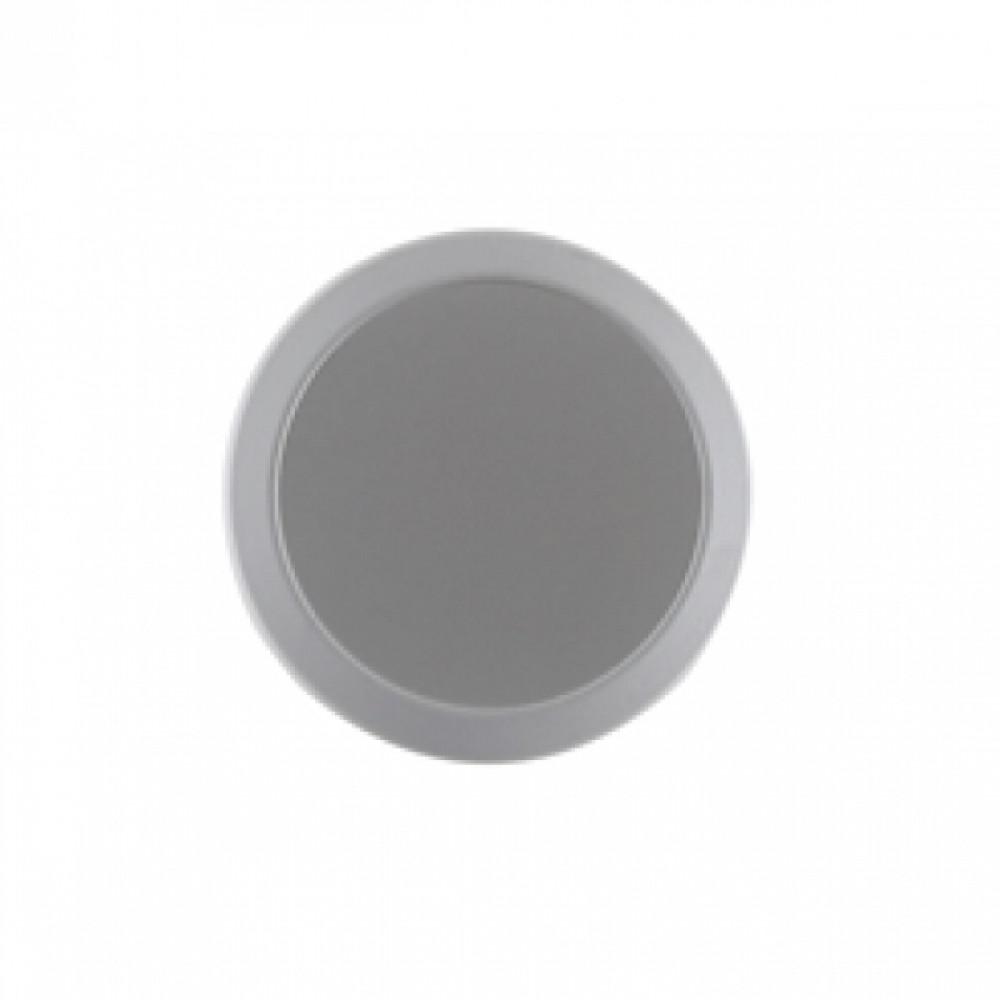 Світлофільтр ND4 для DJI Phantom 4 Pro/Pro