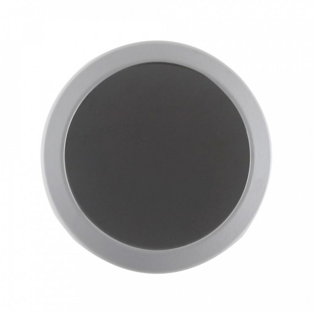 Світлофільтр ND8 для DJI Phantom 4 Pro/Pro