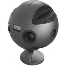 Панорамна камера Insta360 Pro