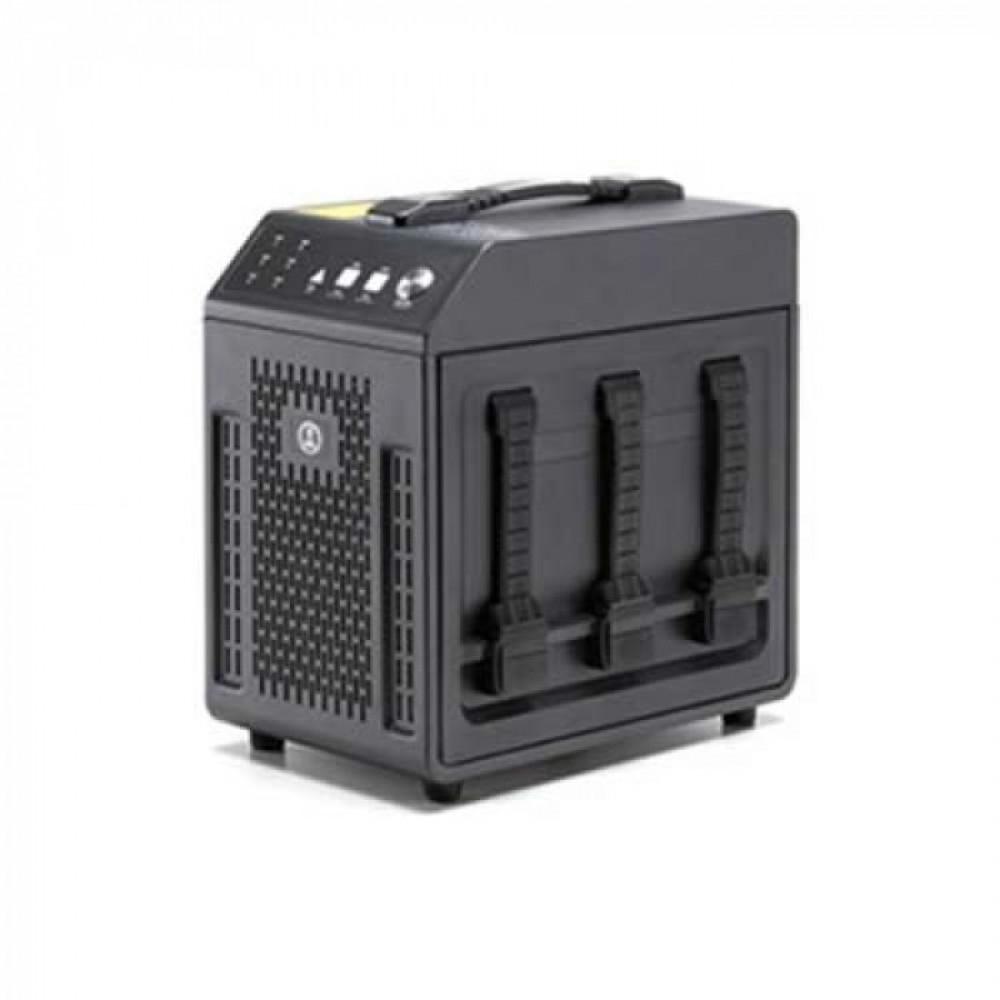 Зарядний пристрій для DJI Agras 1S/1P
