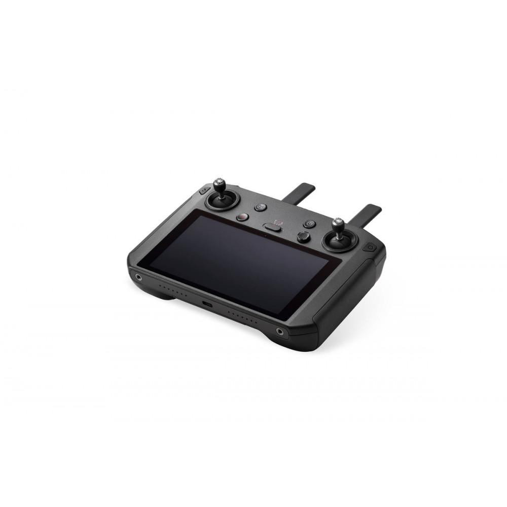 Пульт керування DJI Smart Controller